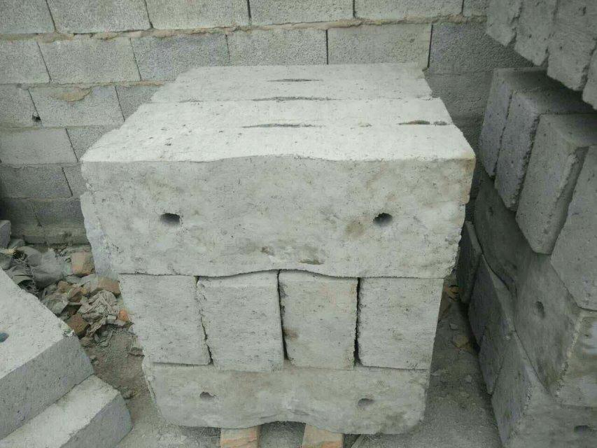 水泥电线杆水泥卡盘