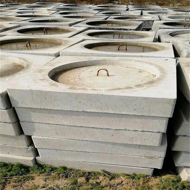 水泥电线杆水泥底盘
